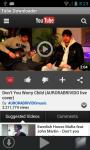 Ultra Tube Downloader screenshot 1/6