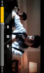 Ultra Tube Downloader screenshot 3/6