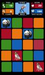 Memory Match Up-Flip Wit screenshot 3/6
