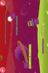 Color Aliens Gold screenshot 2/5