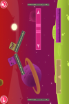 Color Aliens Gold screenshot 3/5