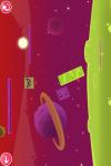 Color Aliens Gold screenshot 5/5