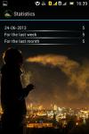 i like smoking screenshot 3/5