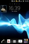 i like smoking screenshot 5/5