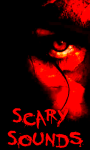 Scary Sounds Ringtones screenshot 1/6