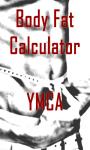 Body Fat Calculator-YMCA v-1 screenshot 1/3