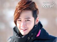 Jang Geun Suk Exclusive XXX Wallpaper screenshot 1/6