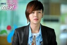 Jang Geun Suk Exclusive XXX Wallpaper screenshot 2/6