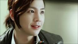 Jang Geun Suk Exclusive XXX Wallpaper screenshot 3/6