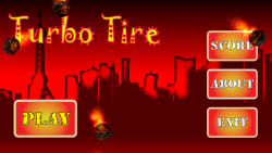 Turbo Tire screenshot 3/6