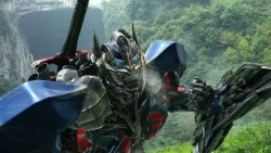 Transformers: Age of Extinction HD wallpapers screenshot 4/6