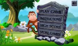 Monkey Tower Defense II screenshot 1/4