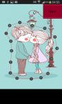 Connect Dots Valentine screenshot 1/6