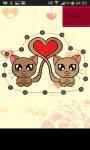 Connect Dots Valentine screenshot 5/6