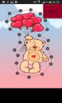 Connect Dots Valentine screenshot 6/6
