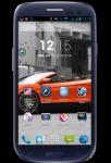 best 4 seater sports cars screenshot 6/6