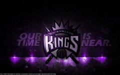 Sacramento Kings Fan screenshot 1/3