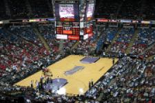 Sacramento Kings Fan screenshot 2/3