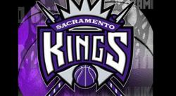 Sacramento Kings Fan screenshot 3/3