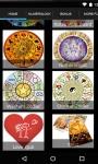 Horoscope and Tarot - Astrology ft Daily Reading  screenshot 1/5