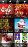 ♬ Best App for Merry Christmas PRO ♬ screenshot 2/6