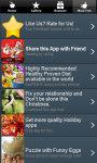 ♬ Best App for Merry Christmas PRO ♬ screenshot 4/6