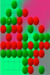 Word Game v1 screenshot 2/4