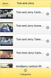 Cartoon TV HD screenshot 6/6