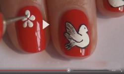BeautyChocolat Nail Art screenshot 2/4