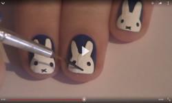 BeautyChocolat Nail Art screenshot 3/4