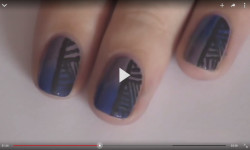 BeautyChocolat Nail Art screenshot 4/4