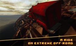 Truck NukCola: Simulator screenshot 4/4