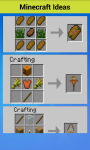 Ideas for Minecraft screenshot 4/5