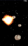 Asteroid Crash screenshot 2/6