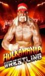 Hulkamania Wrestling screenshot 6/6