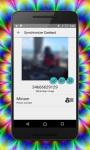 Contact photo sync whats screenshot 3/3