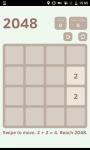 Box Daisakusen screenshot 1/4