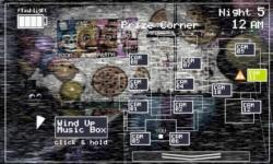 Five Nights at Freddys 2 Full time screenshot 4/6