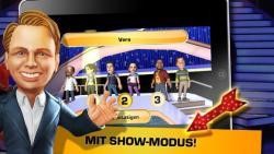 Schlag den Raab  Das Spiel only screenshot 1/6