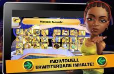 Schlag den Raab  Das Spiel only screenshot 3/6