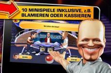 Schlag den Raab  Das Spiel only screenshot 6/6