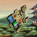 3D Real Mahjong screenshot 2/2