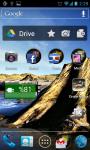 IS Battery screenshot 4/5