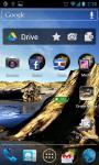 IS Battery screenshot 5/5