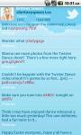 Britney Spears Tweet screenshot 3/3