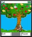 FruitCatcher V1.02 screenshot 1/1