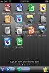 PDF Word Excel File Viewer screenshot 1/1