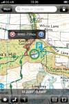 RouteBuddy Atlas screenshot 1/1