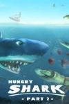 Hungry Shark - Part 2 screenshot 1/1