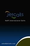 JETCALLS screenshot 1/1